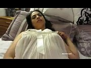 beauty hot desi bhabhi teasing