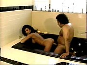 ron jeremy &amp_ anna malle in.