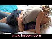 http://img100-275.xvideos.com/videos/thumbs/26/c8/9a/26c89a4cad5c032bcc9b6b37b3fdde50/26c89a4cad5c032bcc9b6b37b3fdde50.5.jpg