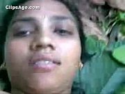 Picture Local Indian desi village lady Subhi getting...