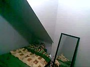 jablay gatal view on xvideos.com tube online.
