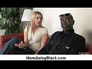 Nasty-MILF-trying-a-big-black-cock-interracial-sex3