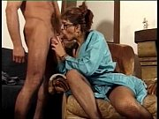 Cor&ocirc_a Francesa no Anal French_anal_mature_