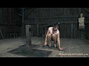 torturing of babe&#039_s hot assets