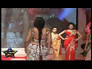 shriya.FLV, xxx cid shreya purvi my Video Screenshot Preview