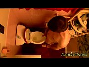 Teen titans nude having gay sex Unloading In The Toilet Bowl