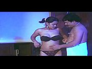 indian porn videos-watch indian sex videos of hot.