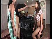 Katie Cummings - 3 clips Bro a