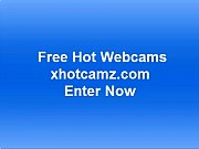 hot milf webcam xxx - xhotcamz.com