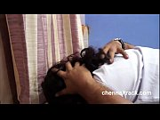 Romantic Nurse Making Romance with Patient -480p (new), tamil actress kovai sarala sex videoony leon xxx video com sexvideoscoman women police fuck video download Video Screenshot Preview
