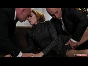 samantha joons samantha gets fucked while an old.