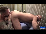 Rocco Steele And Adam Russo Thumb