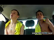 Virgin fucks gay sex doll Fucking The Hitchhiker!