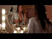 Rhona Mitra &ndash_ Hollow Man