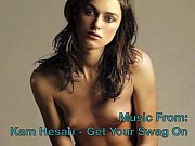 keira knightley disrobed: http://ow.ly/sqhxi