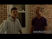 sleep back gay sex movies first time they.