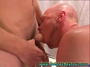 Teen boy hard gay porn first time Turning over on my tummy he felt my
