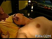 Group sex and pissing session, veirjen sex vedio Video Screenshot Preview