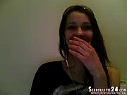 awesome black miesha in live chat camera do.