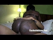 ferrari blaque chocolate coco swallows bbc redzilla