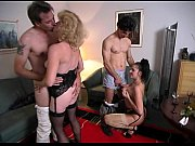 juliareaves-dirtymovie - gruppen ficken - scene 2 -.