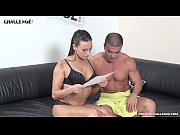 Ladyboy porn best sex in norway