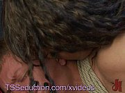 Picture TSS PussySpace Video -tsseduction xvideos