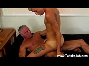 Naked guys This stellar and beefy hunk has the sexy lad Mason Love as