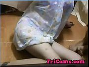 2 Hmong thai webcam girls