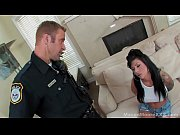 pornstar mason moore gets arrested and fucked by.