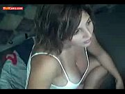 webcam girl strip and finger herself