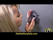 gloryhole blowjob interracial amateur 22
