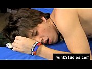 Hot gay Chris Jett and Jordan Long can&#039_t reminisce anything when they