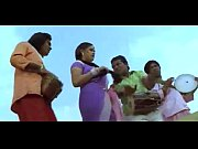 raasi, madhu bala sex videos in roja tamil movie Video Screenshot Preview