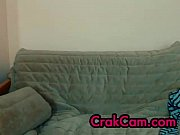 hot blonde vibrator - crakcam.com - live sex.