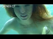 Underwater sex - Full video: http://ouo.io/z7eM2p