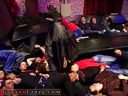 Teen gay orgy video Our fresh new Vampire Fuck Feast kicks off in the