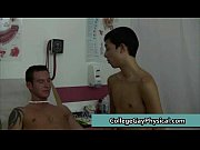 college guy get his dick gay.