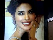 Cum Short Tribute To Prianka Chopra&#039_s face