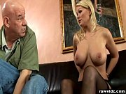 juliana jolene busty blonde wants cock