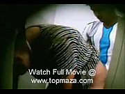 Hot Desi Couple Sex in Net Cafe view on xvideos.com tube online.