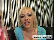 lezbiyanki-blondinki-porno-video