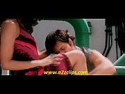 Mallika Sherawat HOT Song - Bheege Hoth Tere from Murder in HD 7
