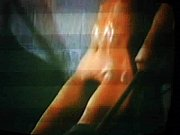 Classic EROTIC HORRORWITCHCRAFT!BY JESUS FRANCO'S, horror erotic ghost film Video Screenshot Preview