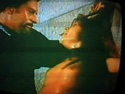 Classic EROTIC HORROR  WITCHCRAFT!  BY JESUS FRANCO'S view on xvideos.com tube online.