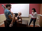 Family Lies 2 preview view on xvideos.com tube online.