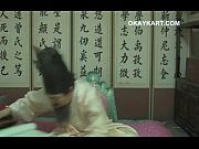 korean t.v._adult movie-part 2