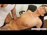 Tiny titted teacher India Summer fuck her young student, 10th colss xnx sxye mp4 videos Video Screenshot Preview