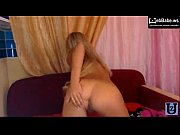 Sex escort massage sex arabisk
