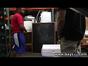 Free gay teen pawn Desperate guy does anything for money